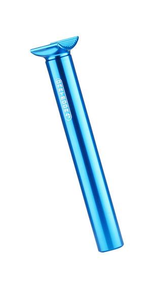 DARTMOOR Fusion satulatolppa Ø 27.2 mm , sininen